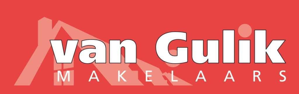 Van Gulik Makelaars