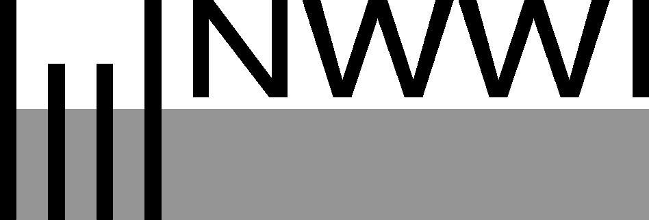 Nederlands Woning Waarde Instituut